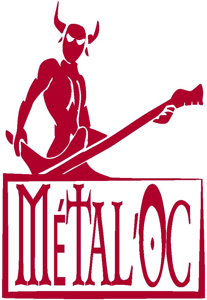 Métal'OC