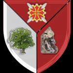 logo-BDLP